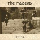 The Madeira - Ruins CD EP